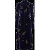 Prada dress - Dresses -