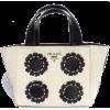 Prada handbag - Hand bag -
