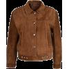 Prada jacket - Jakne i kaputi -