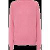 Prada jamper - Pullovers -