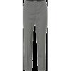 Prada panta]s - Pantaloni capri -