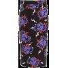 Prada pencil skirt - Skirts -