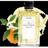 Prada perfume - Other -