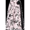 Prada printed skirt - スカート -