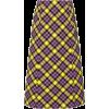 Prada skirt - 裙子 -
