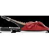 Prada slingback flat - Flats -