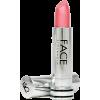Precious Veil Lipstick - 化妆品 - $22.00  ~ ¥147.41