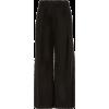 Preen by Thornton Bregazzi - Capri hlače -