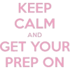 Preppy Girl - Uncategorized -