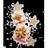 Presents. Decor. Pink. - Artikel -