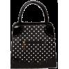 Pretty Kitty fashion bag - Torbice -