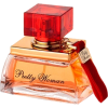 Pretty woman - Fragrances -