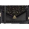 Primark Deadly Hallows bag Harry Potter - Messenger bags -