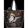Primark - Evil Queen shoulderbag - Messenger bags -