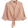 Primark blouse - Long sleeves shirts -
