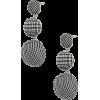 Primark earrings - Uhani -