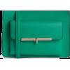 Primark shoulderbag - Bolsas de tiro -