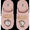 Primark slippers - Chinelas -