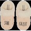 Primark slippers - Mokassins -