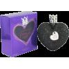Princess Night Perfume - Perfumy - $24.40  ~ 20.96€