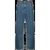 Pringle of Scotland - Jeans -