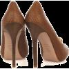 Priscila M.(calçados) - Shoes -
