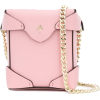 Pristine Mini crossbody bag - 手提包 -