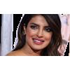Priyanka Chopra - Persone -