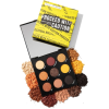 Proceed With Caution Palette - Cosmetica -