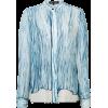 Proenza Schouler Long Sleeve P - Uncategorized - $890.00  ~ 764.41€