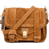 Proenza Schouler - Bag -
