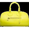 Proenza Schouler - Taschen -