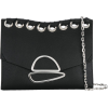Proenza Schouler - Hand bag -