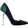 Proenza Schouler - Shoes -
