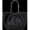 Proenza Schouler Tote - Hand bag -