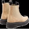 Proenza Schouler Boots - Boots -