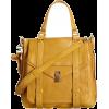 Proenza Schouler PS1 Tote - Messenger bags -