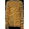 Proenza Schouler - Long sleeves t-shirts -