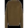 Proenza Schouler - Pullovers -