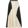 Proenza Schouler skirt - Skirts -