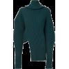 Proenza Schouler sweater - Pullovers -