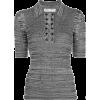 Proenza Schouler t-shirt - T-shirts -