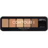 Profusion Cosmetics Countouring Palette - Cosméticos -