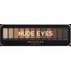 Profusion Cosmetics Eye Shadow - Cosmetics -