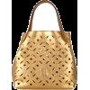 Bag Gold - Bag -