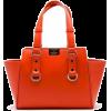 Bag Orange - Bolsas -