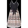 Prom Dress - Dresses - 110.00€  ~ $128.07