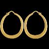 Prounis Jewelrry - Brincos -