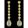 Prounis - Earrings -