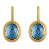 Prounis - Earrings -